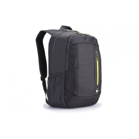 Case Logic Jaunt 15.6 Laptop+Tablet Backpack Grey