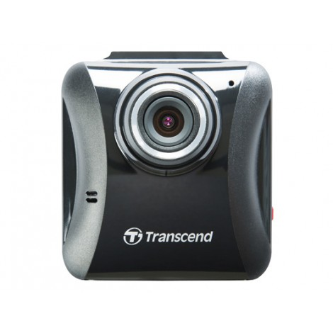Transcend DrivePro 100 Car Video Recorder 16GB