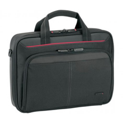 Targus CN313 13.3 Carry Case