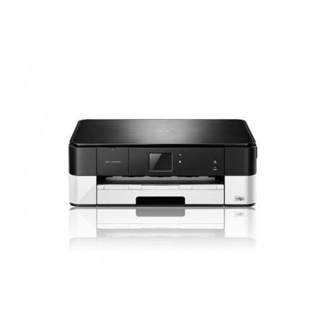 Brother DCP-J4120DW All-In-One + Wifi A3