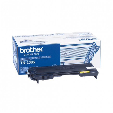 Brother TN-2005 Toner