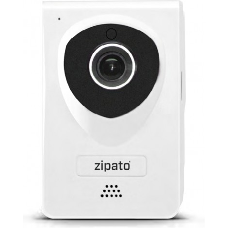 Zipato IP Camera NCM629W-HD720P