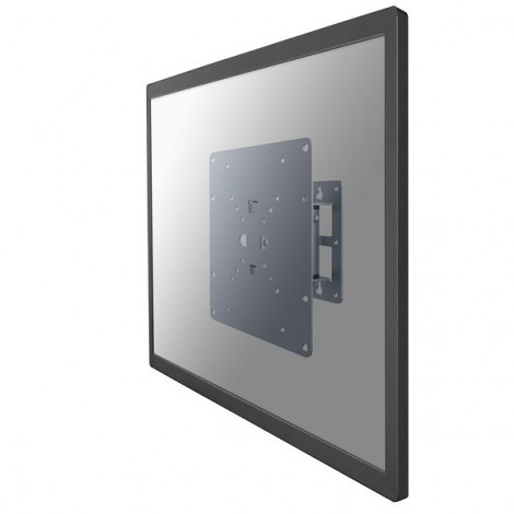 Newstar FPMA-W115 LCD-Monitor Wall Mount