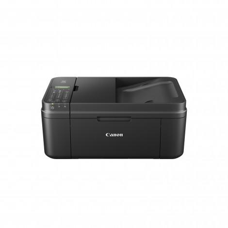 Canon Pixma MX495 All-in-One  + Wifi & FAX