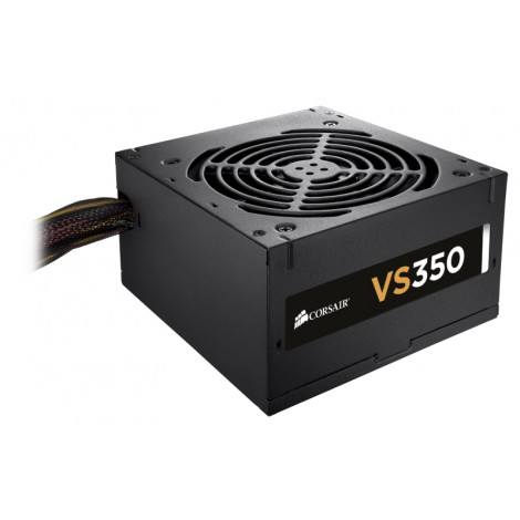 Corsair VS350W PSU