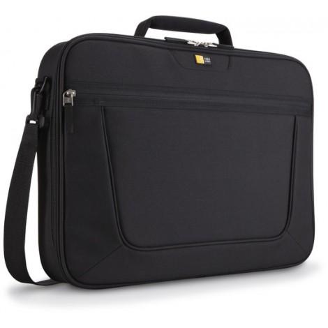 Case Logic VNCI-217 17.3 Laptoptas