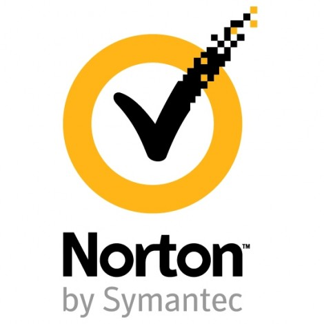 Norton Security 3.0 1-User 1 Device NL