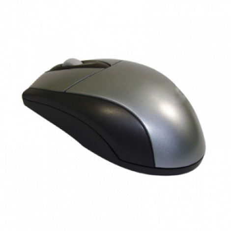 Ewent EW3154 Mouse USB