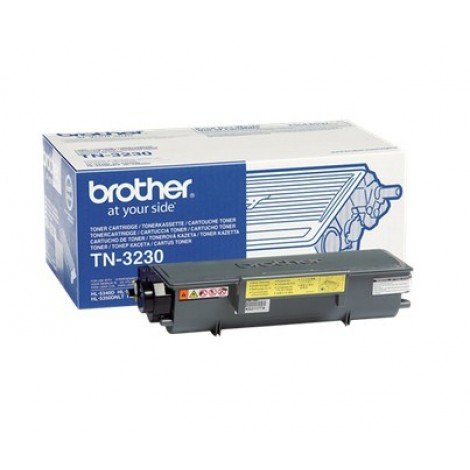 Brother TN-3230 Toner