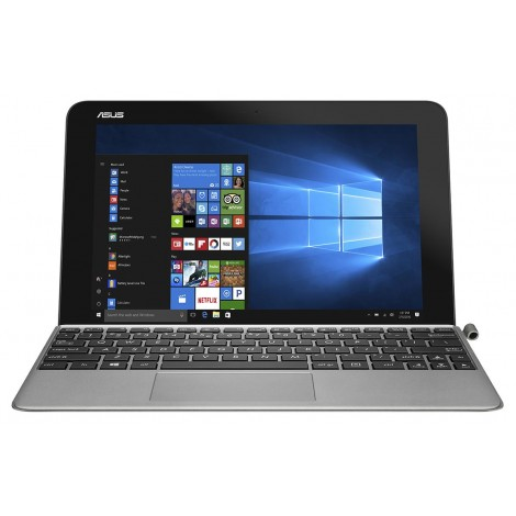 Asus Transformer Mini T103HAF-GR032T (Z8350/4GB/64GB/10.1/Win10)