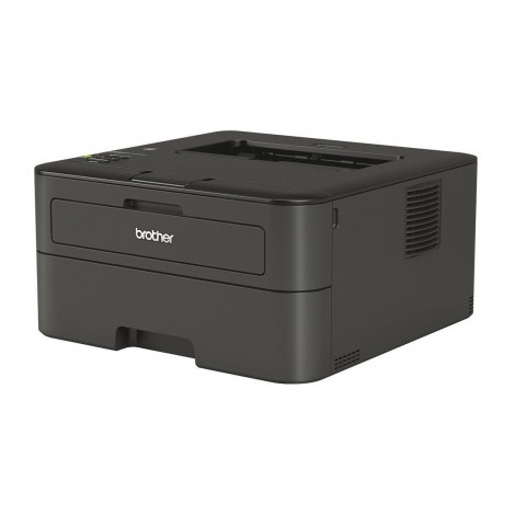 Brother HL-L2340DW Laserprinter + Wifi