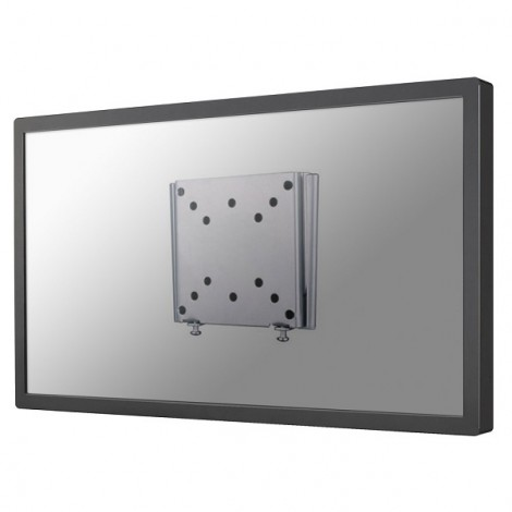 Newstar FPMA-W25 LCD-Monitor Wall Mount