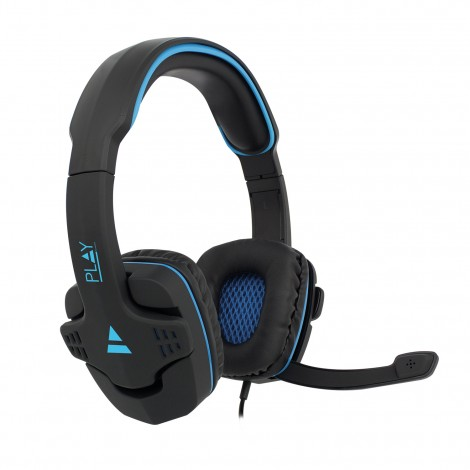 Ewent PL3320 Play Gaming Headset