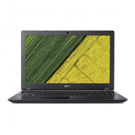Acer Aspire A315-53G-30P5 (i3-7020U/6GB/1TB+256GB SSD/15.6Full-HD/Nvidia MX130-2GB/Win10)