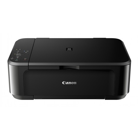 Canon Pixma MG3650 All-in-One + Wifi