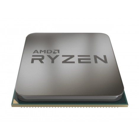 AMD Ryzen 3 1300X (3.7ghz) AM4 10MB