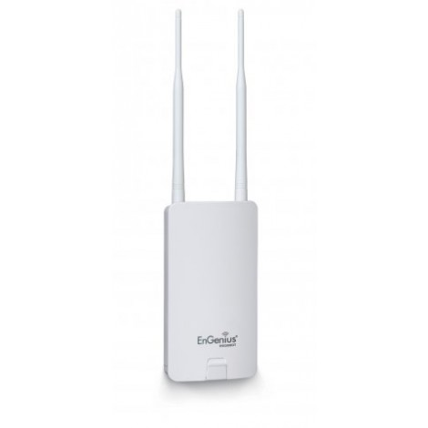 EnGenius ENS-500EXT Access Point 26dBm Long Range Outdoor