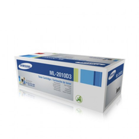 Samsung ML-2010D3 Tonercartridge