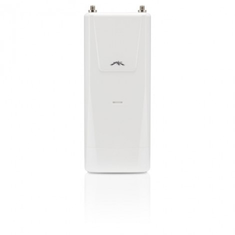 Ubiquiti UniFi Outdoor+ (802.11b/g/n) Managed AP