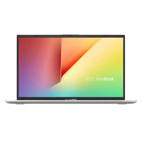 Asus X412UA-EK033T (i5-7020U/8GB/256GB SSD/14 Full-HD/Win10)