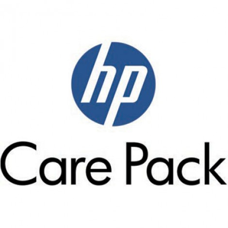 HP C2P07AE (62XL) Color Cartridge