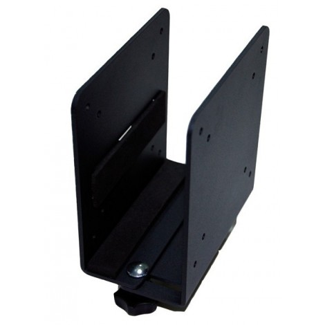 Newstar THINCLIENT-20 Thin Client Holder
