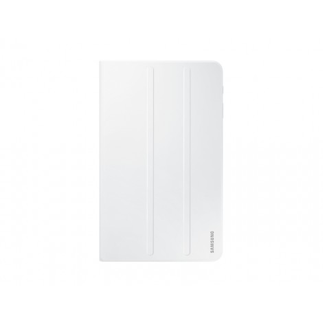 Samsung Book Cover Galaxy Tab A 10.1 2016 White