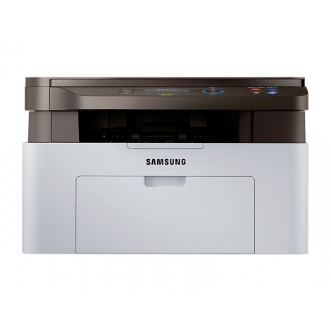 Samsung Xpress M2070W Laser All-in-One + Wifi