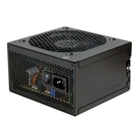 Antec VP550P 550W PSU