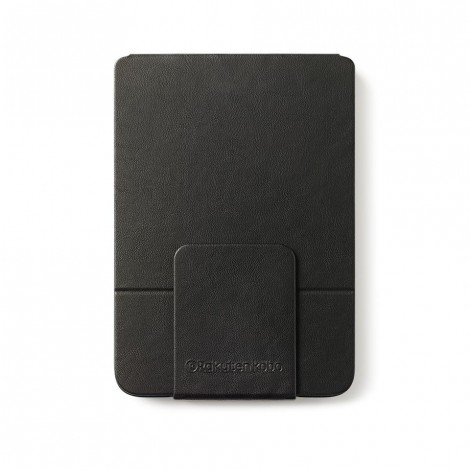 Kobo Clara HD Sleepcover Black