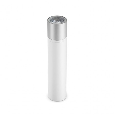 Xiaomi Powerbank + Flashlight 3250mAh