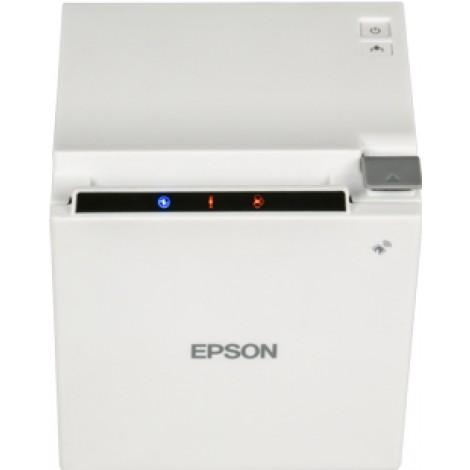 Epson T037 Inkpatroon (Kleur)