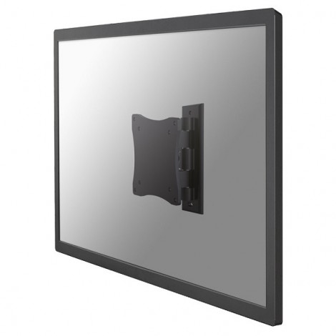 Newstar FPMA-W810 LCD/LED/TFT-Monitor Wall Mount