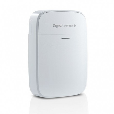 Gigaset Elements Security Motion Sensor