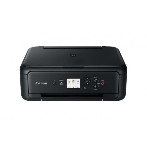 Canon Pixma TS5150 All-in-One + Wifi
