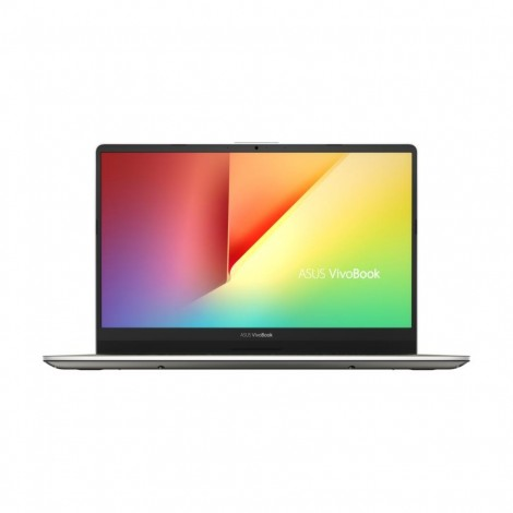 Asus S430FA-EB266T (i7-8565U/8GB/256GB SSD/14 Full-HD/Win10)