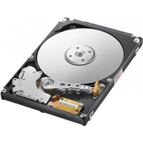 Seagate Momentus ST320LM001 320 GB 5400rpm 3.5 SATA600 8MB