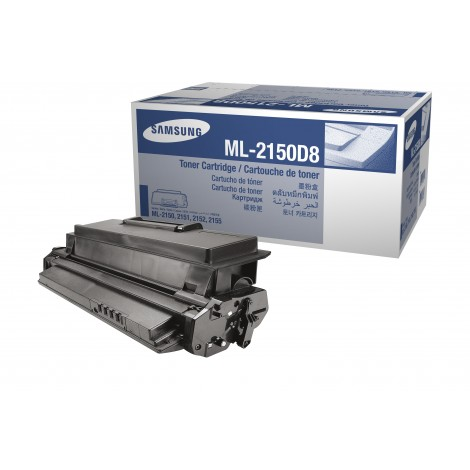 Samsung ML-2150D8 Tonercartridge