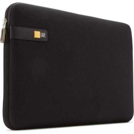 Case Logic LAPS116 15.6-16 Sleeve Black