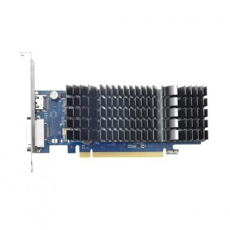 Asus NVIDIA ENGT1030 Silent 2GB