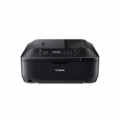 Canon Pixma MX535 All-in-One  + Wifi & FAX
