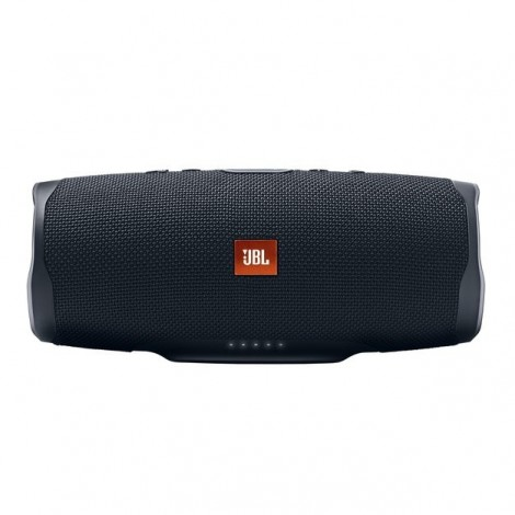 JBL CHARGE 4 Bluetooth Speakerset Black