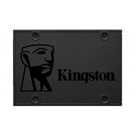 Kingston SSDNow SA400 240GB SATA3 SSD
