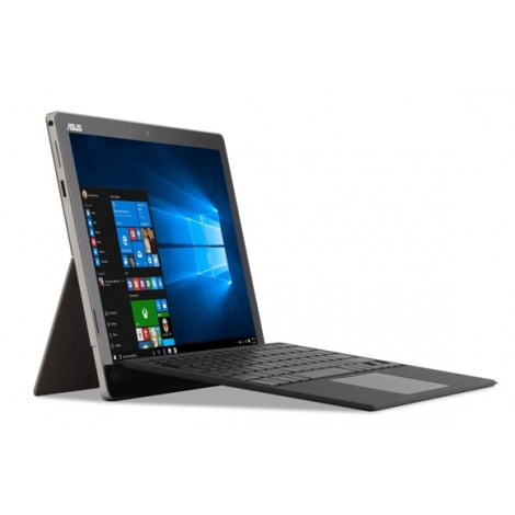 Asus T303UA-GN050R (i7-6500U/16GB/512GB SSD/12.6 Full-HD Touch/Win10 Pro)