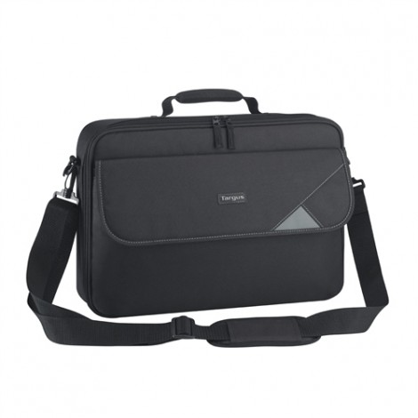 Targus TBC002EU 16 Clamshell Laptop Case *
