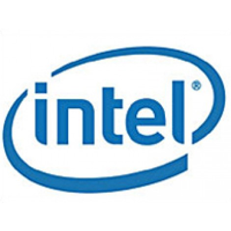 Intel Core i7-6800K (3.4ghz) S2011 15MB (6 Cores)