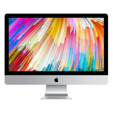 Apple iMac 21.5 (Intel i5-3.0ghz /8GB/1TB/AMD Pro 555-2GB/RETINA 4K/OS X)