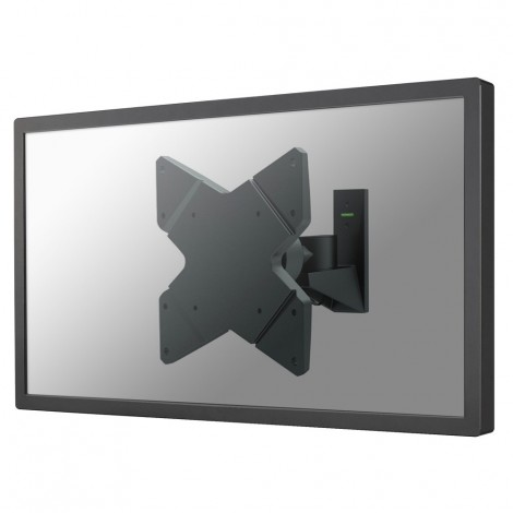 Newstar FPMA-W815 LCD/LED/TFT-Monitor Wall Mount
