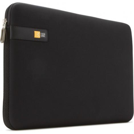 Case Logic LAPS11 13.3 Sleeve Black