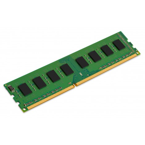 Kingston KVR16N11S8/4 4 GB DDR3 1600